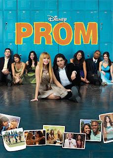 Prom คืนเดียวต้องเปรี้ยวซะ