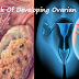 This Is Used By All Women But It Doubles The Risk Of Developing Ovarian Cancer!