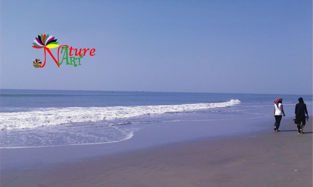 If the boat goes away || Photography of Cox's Bazar