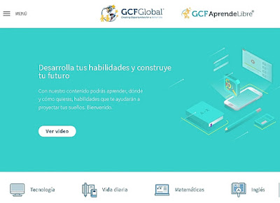 https://edu.gcfglobal.org/es