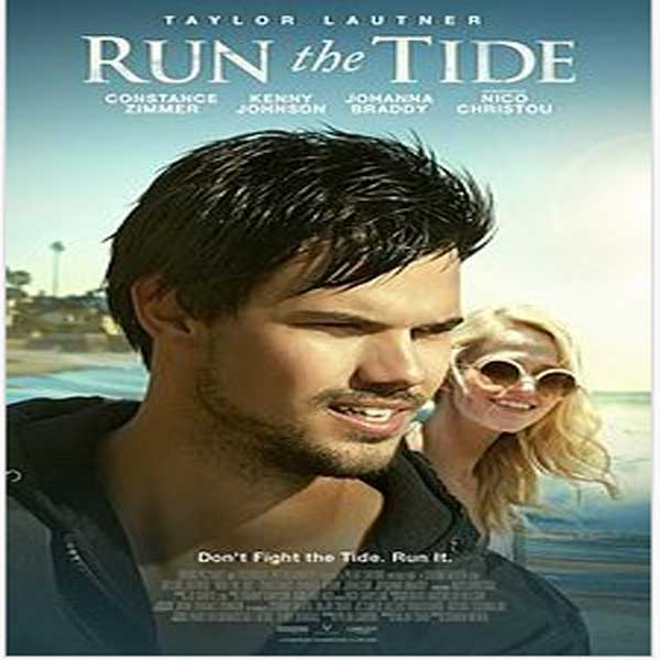 Run the Tide, Film Run the Tide, Run the Tide Synopsis, Run the Tide Trailer, Run the Tide Review, Download Poster Film Run the Tide 2016