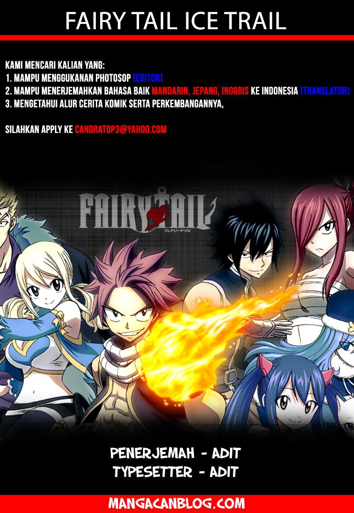Dilarang COPAS - situs resmi www.mangacanblog.com - Komik fairy tail 416.5 - omake, natsu VS Marvis 417.5 Indonesia fairy tail 416.5 - omake, natsu VS Marvis Terbaru |Baca Manga Komik Indonesia|Mangacan