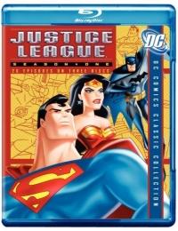 Justice League 2   Bmovies