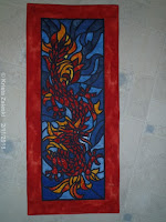 http://kristaquilts.blogspot.ca/2018/02/ancient-dragon.html