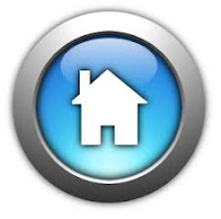 Dubai Jobs Home Button