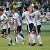 Coritiba faz atuação mediana, mas vence o Foz com gols de Kléber e Henrique Almeida