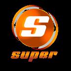 Süper Fm dinle (Türkçe Pop)