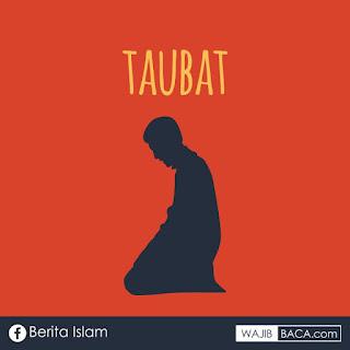 5 Hal yang Perlu Disegerakan dalam Islam, Kamu Muslim Harus Tau