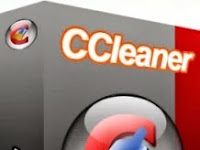 Free Download CCleaner 5.16.5551 Update Terbaru 2016