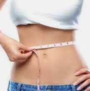 Body Slimming Tips on How to Naturally and Quickly