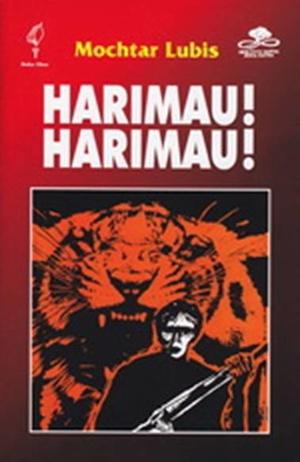Harimau-harimau - Mochtar Lubis