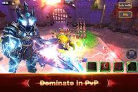 X-Power 3D  (Mod Apk) + Official Apk