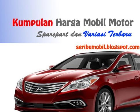 Daftar Harga Ban Motor Merk Federal Tubeless Terbaru
