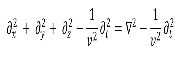 equazione-dalembert