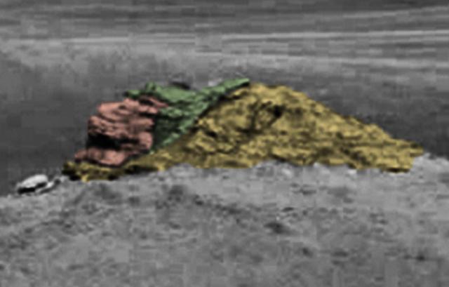 "Image result for UFO , ""Feb 25, 2019"""