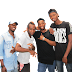 Os Gemeos - Kiston (Afro House)