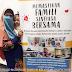 Rumah Ronald McDonald Akan Membantu Famili Si Pesakit Di HUSM
