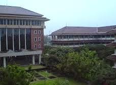 Info Pendaftaran Mahasiswa Baru ( PMSD ) Politeknik Mekatronika Sanata Dharma