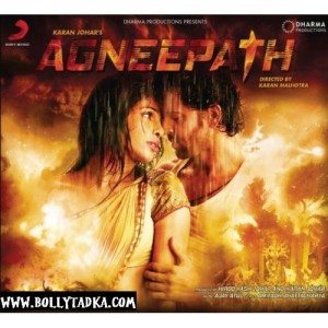 Entertainment news & updates: play online agneepath movie mp3 songs.