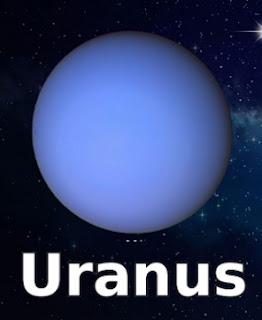 uran%25C3%25BCs.jpg
