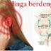Cara Mengobati Telinga Berdenging Terus Akibat Mendengar Suara Keras