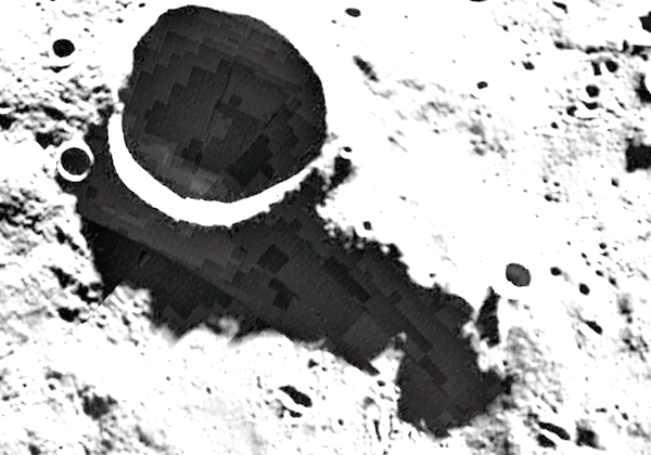 Moon Has Shadow Structures Proof Of Hollow Moon Theory Shadow%2Bstructures%252C%2Blunar%2Bsurface%252C%2Bsubmarine%252C%2BMars%252C%2Btank%252C%2Barcheology%252C%2BGod%252C%2BNellis%2BAFB%252C%2BMoon%252C%2Bsun%252C%2Bwhale%252C%2Bspace%252C%2BUFO%252C%2BUFOs%252C%2Bsighting%252C%2Bsightings%252C%2Balien%252C%2Baliens%252C%2BFox%252C%2BNews%252C%2BCBS%252C%2BNBC%252C%2BABC%252C%2Btreasure%252C%2Bpirate%252C%2Bcraft%252C%2Bstation%252C%2Bnew%2BSTS%2B134%252C6