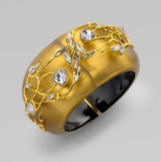 Jewelers That Buy Rings