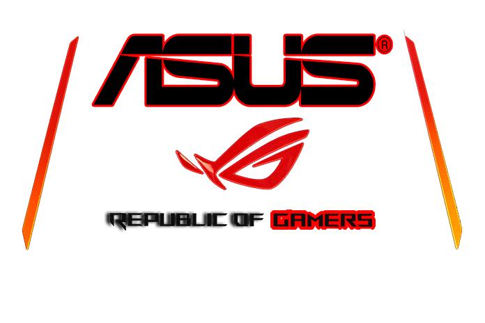 rog gaming center download gl503ge
