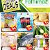 عروض فاطمة هايبر ماركت الامارات Fathima Hypermarket Offers 2018 حتى 4 أبريل