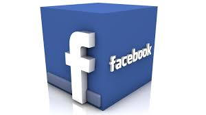 Learn How to Quit a Facebook Account With Ease