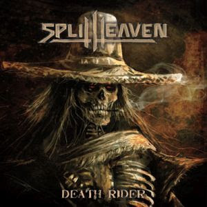 http://www.behindtheveil.hostingsiteforfree.com/index.php/reviews/new-albums/2228-split-heaven-death-rider