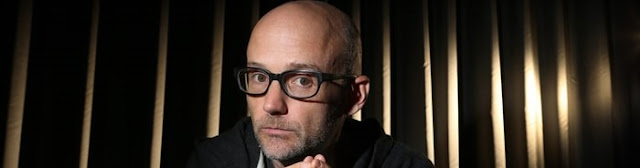 Video: Moby - Mere Anarchy