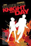 Chuyện Tình Sát Thủ - Knight And Day