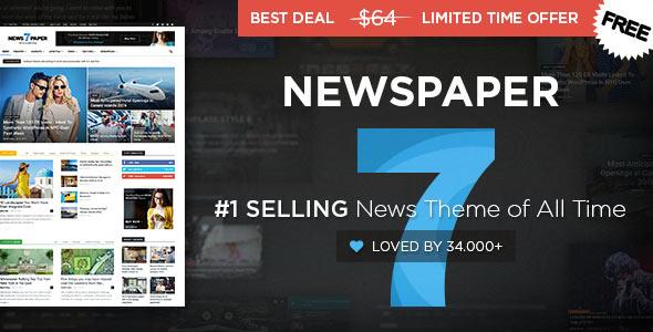 News7paper