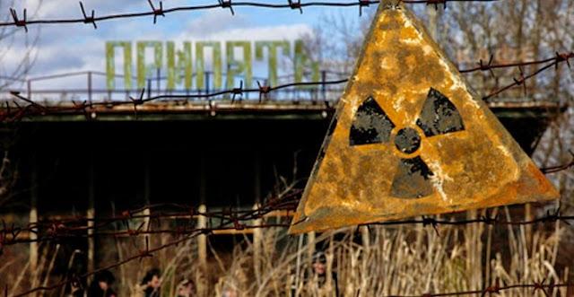 O que aprendemos com Chernobyl