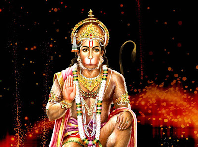 hanumanji-wallpapers-images