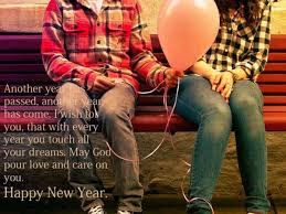 happy-new-year-messages-for-boyfriend-8
