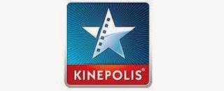 kinepolis dividend 2019