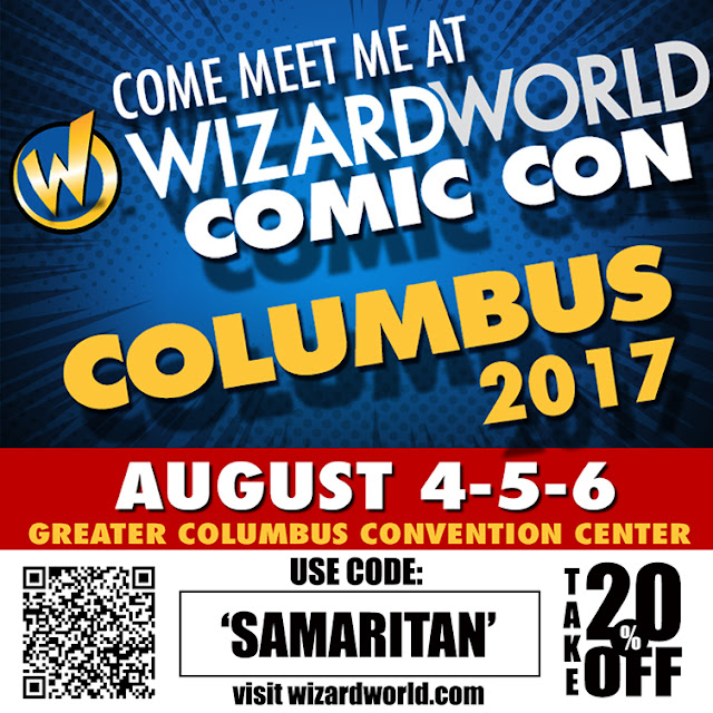 Wizard World Discount Codes. Wizard World produces comic cons and pop culture conventions across North America that celebrate graphic novels, comic books, movies, TV shows, and more.