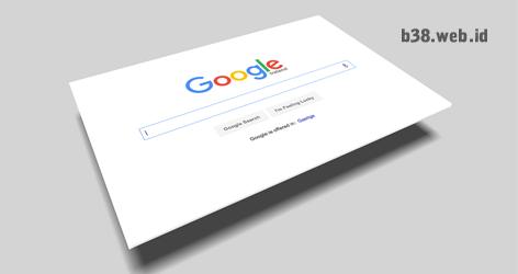 Cara Download Film Dan Lagu Dengan Trik Rahasia Google