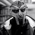 """Ouça """"DOOMSAYER"""", nova faixa do MF Doom produzida por The Alchemist"""