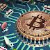 Bitcoin dalam Tinjauan Syariat, Halal Atau Haram?