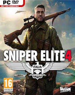 https://free-downloadpcgames.blogspot.com/2017/07/sniper-elite-4-deluxe-edition-steampunks.html