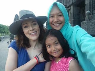 Paket Wisata Jogja Candi Prambanan
