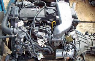 http://kendhou.blogspot.co.id/2016/09/asap-putih-mesin-diesel.html