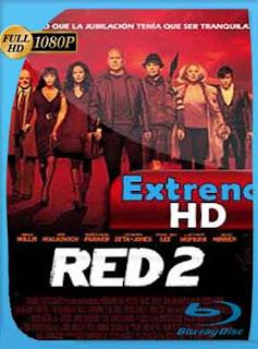 Red 2 2013 HD [1080p] Latino [Mega] dizonHD