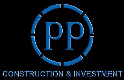 Lowongan kerja Terbaru PT Pembangunan Perumahan (Persero)Tbk | Deadline 31 januari 2018