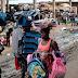 Luanda sem eletricidade obriga a filas para combustível e velhos geradores[Noticia]