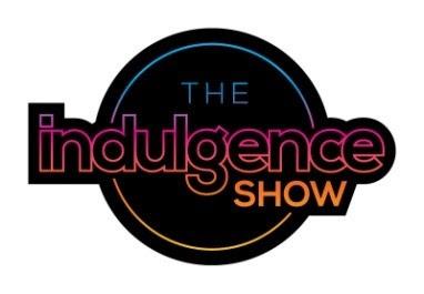 Martin Dew the indulgence show