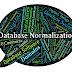 Normalisasi Database, Sebuah Studi Kasus Data Samsat